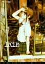 Serial Experiments - Lain: Knights