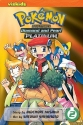 Pokémon Adventures: Diamond and Pearl / Platinum, Vol. 2