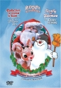 Santa Claus is Comin' to Town/The Little Drummer Boy/Rudolph the Red-Nosed Reindeer/Frosty the Snowman/Frosty Returns