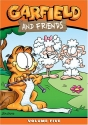 Garfield and Friends, Volume Five