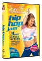 Dance Off the Inches: Hip Hop Jam / Toning Loop