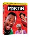 Martin: Season 3