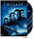 Crusade - The Complete Series
