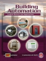 Building Automation: Control Devices and Applications