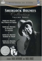 Sherlock Holmes Collection Volume 3