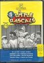 Little Rascals, Vol. 1 & 2