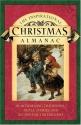 The Inspirational Christmas Almanac
