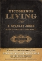 Victorious Living, Hardcover Edition
