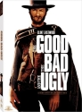 The Good, the Bad and the Ugly (2 Discs Collector's Edition)