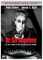 Dr. Strangelove or How I Learned to Stop Worrying and Love the Bomb (40th Anniversary Edition)