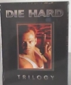 Die Hard Trilogy Includes Die Hard,Die ...