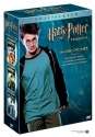 Harry Potter - Years 1-3 Collection  (6-Disc DVD Set) (Full Screen Edition)