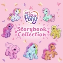 My Little Pony Storybook Collection (My Little Pony (HarperCollins Hardcover))