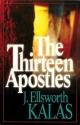 Thirteen Apostles