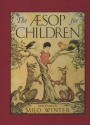The Aesop for Children