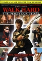 Walk Hard: The Dewey Cox Story 1 Disc with Theatrical and Unrated Film Versions