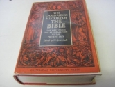 The Cambridge history of the Bible: the West from the Reformation to the present day.