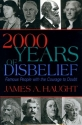 2000 Years of Disbelief
