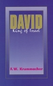 David, King of Israel