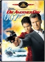 James Bond: Die Another Day (Two Disc Special Edition)