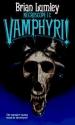 Necroscope II: Vamphyri! (Necroscope Trilogy, Volume 2)
