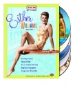 TCM Spotlight: Esther Williams, Volume One