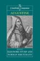 The Cambridge Companion to Augustine (Cambridge Companions to Philosophy)