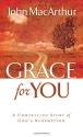 Grace for You