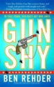 Gun Shy: A Blanco County, Texas, Novel