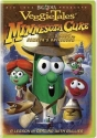 Veggie Tales :Minnesota Cuke - The Search for Samson's Hairbrush - A Lesson in Dealing with Bullies
