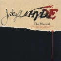 Jekyll & Hyde - The Musical