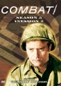 Combat - Season 5 Invasion 2