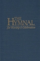 The Hymnal for Worship and Celebration