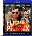 Flight of the Phoenix [Blu-ray]