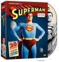 The Adventures of Superman: The Complet...