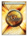 The Golden Compass (2 Disc Plantium Edition)