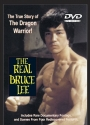 The Real Bruce Lee