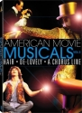 American Movie Musicals Collection 2