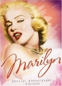 Marilyn Monroe Special Anniversary Collection