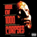 House Of 1000 Corpses (Rob Zombie)