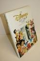 Disney Studio Story