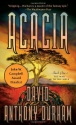 Acacia: The War with the Mein (Acacia, Book 1)