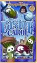 VeggieTales: An Easter Carol - Re-Issue DVD