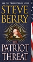 The Patriot Threat: A Novel (Cotton Mal...