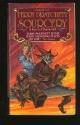 Sourcery (Discworld)
