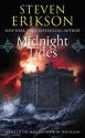 Midnight Tides (The Malazan Book of the Fallen, Book 5)