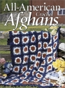 All-American Crochet Afghans