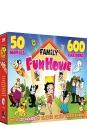 Family Funhouse - MegaPack - 24 Disc Film & TV Treasures