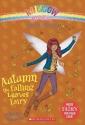 Rainbow Magic Special Edition: Autumn the Falling Leaves Fairy