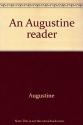 An Augustine Reader (An Image Book Original)